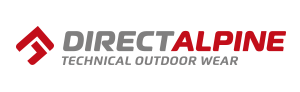 DIRECTALPINE Outdoorbekleidung, Direct Alpine s.r.o.