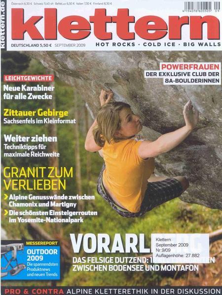 klettern-cover_V_600_M_450.jpg