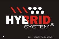 hybrid_M_200.jpg