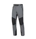 Kalhoty BADILE