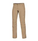 Kalhoty SIERRA
