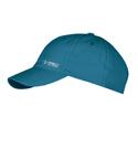 Čepice CAP