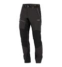 Kalhoty PATROL TECH