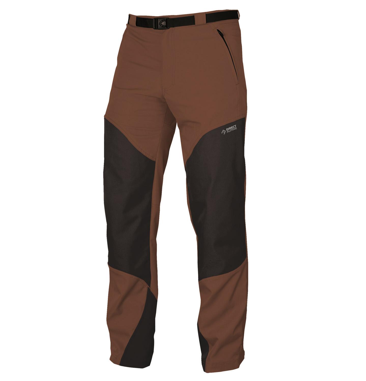 a6d985116ae Kalhoty PATROL