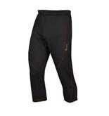 Kalhoty CIMA PLUS 3/4 pants