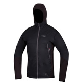 Bunda ALPHA jacket