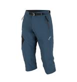 Kalhoty CRUISE 3/4