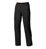 Kalhoty BEAM