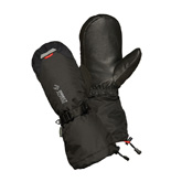Rukavice THERMO MITT