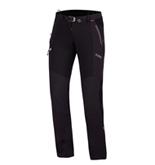 Kalhoty CASCADE LADY 2.0 black (W19!)