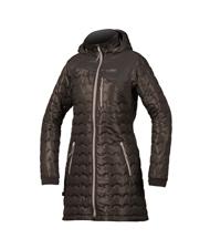 Kabát BLOCK COAT