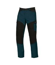Kalhoty MOUNTAINER CARGO