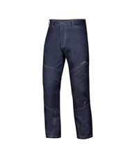 Kalhoty PANTHER