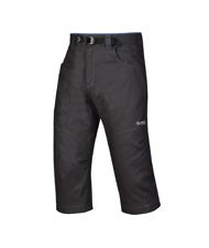 Kalhoty EDGE 3/4