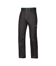 Kalhoty EDGE