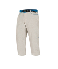 Kalhoty ZION 3/4