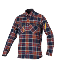 Košile DAWSON