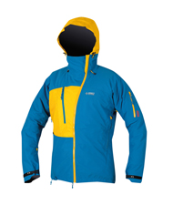 Bunda DEVIL ALPINE jacket