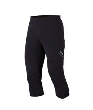 Kalhoty CIMA PLUS pants
