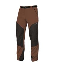 Kalhoty PATROL