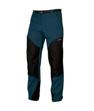 Kalhoty PATROL ECO