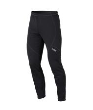 Kalhoty TONALE pants