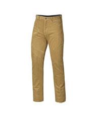 Kalhoty TOM