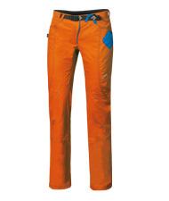 Kalhoty YUKA