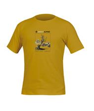 Tričko ORGANIC