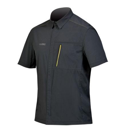 Košile MADEIRA
