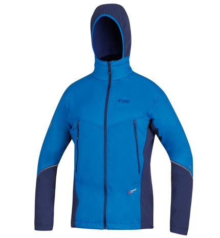 Bunda ALPHA jacket