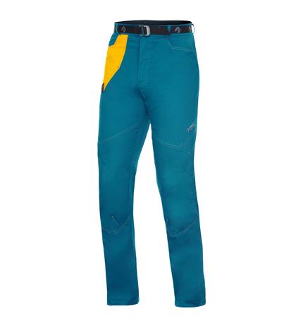 Kalhoty BISHOP