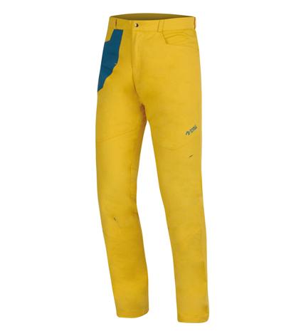 Kalhoty CAMPUS