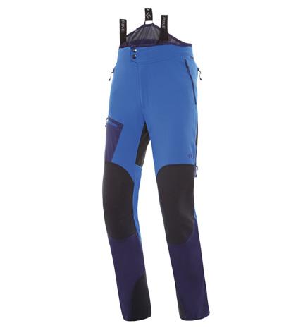 Kalhoty COULOIR PLUS