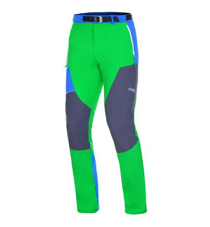 Kalhoty CRUISE TECH