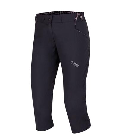 Kalhoty IRIS 3/4 LADY