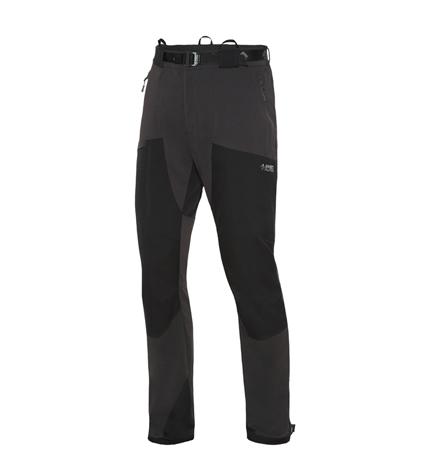 Kalhoty MOUNTAINER TECH
