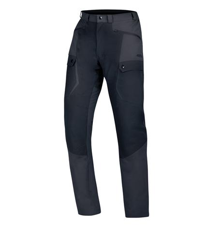 Kalhoty RANGER
