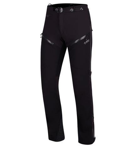 Kalhoty REBEL