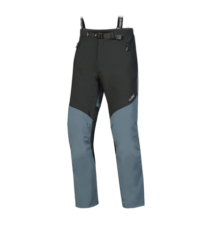Kalhoty TREK