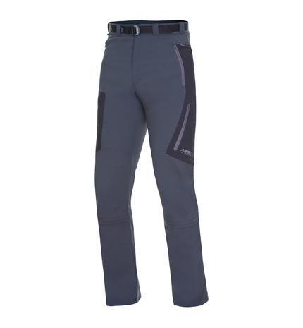 Kalhoty VULCAN