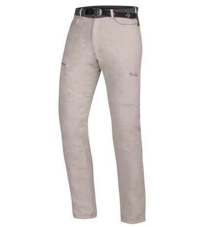 Kalhoty ZION