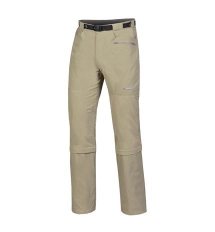 Kalhoty BORNEO