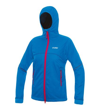 Dámské oblečení Direct Alpine 59e4fe0be0