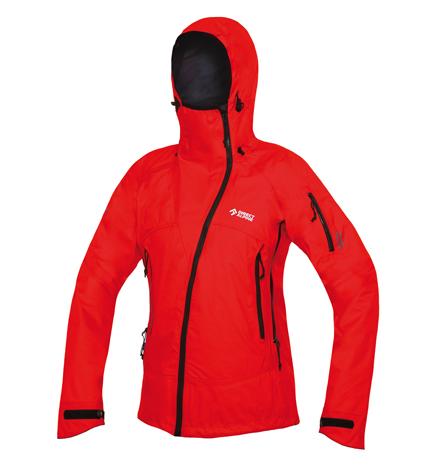 Dámské oblečení Direct Alpine ca06fe139a2