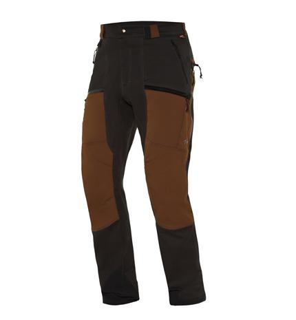 Kalhoty APACHE