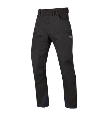 Kalhoty DEFENDER
