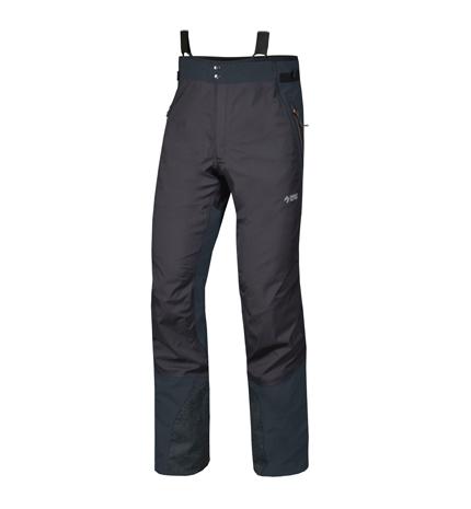 Kalhoty EIGER