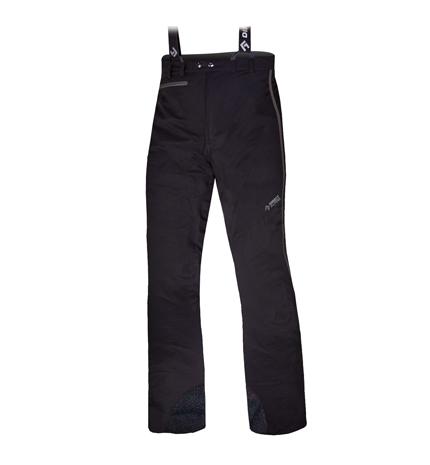 Kalhoty MIDI