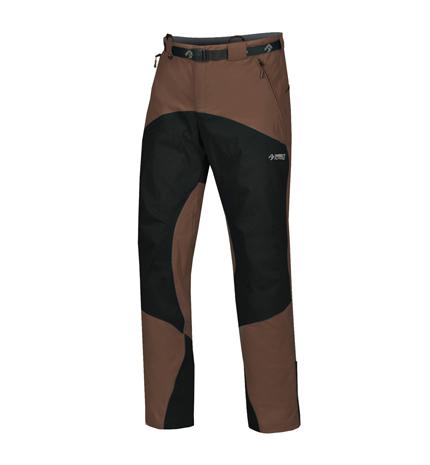 Kalhoty MOUNTAINER